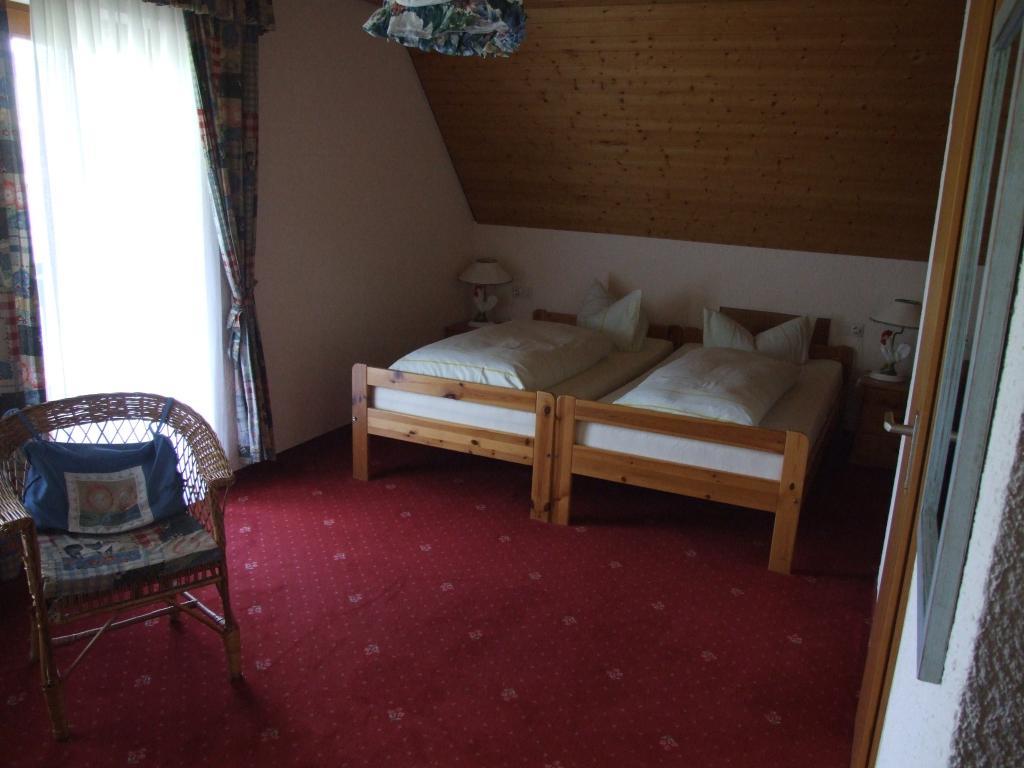 Josen Hotel Titisee- Neustadt