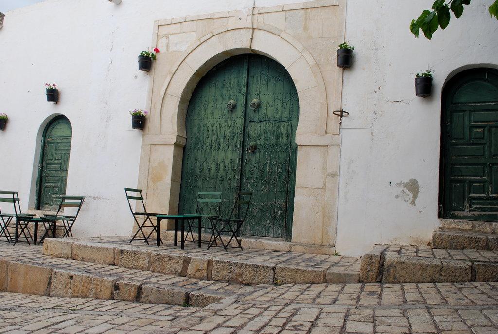 Hotel Ramzi