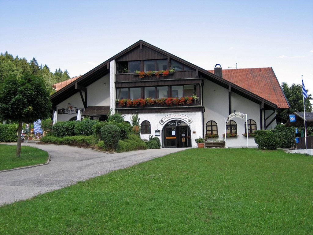 Thalhamer Hof