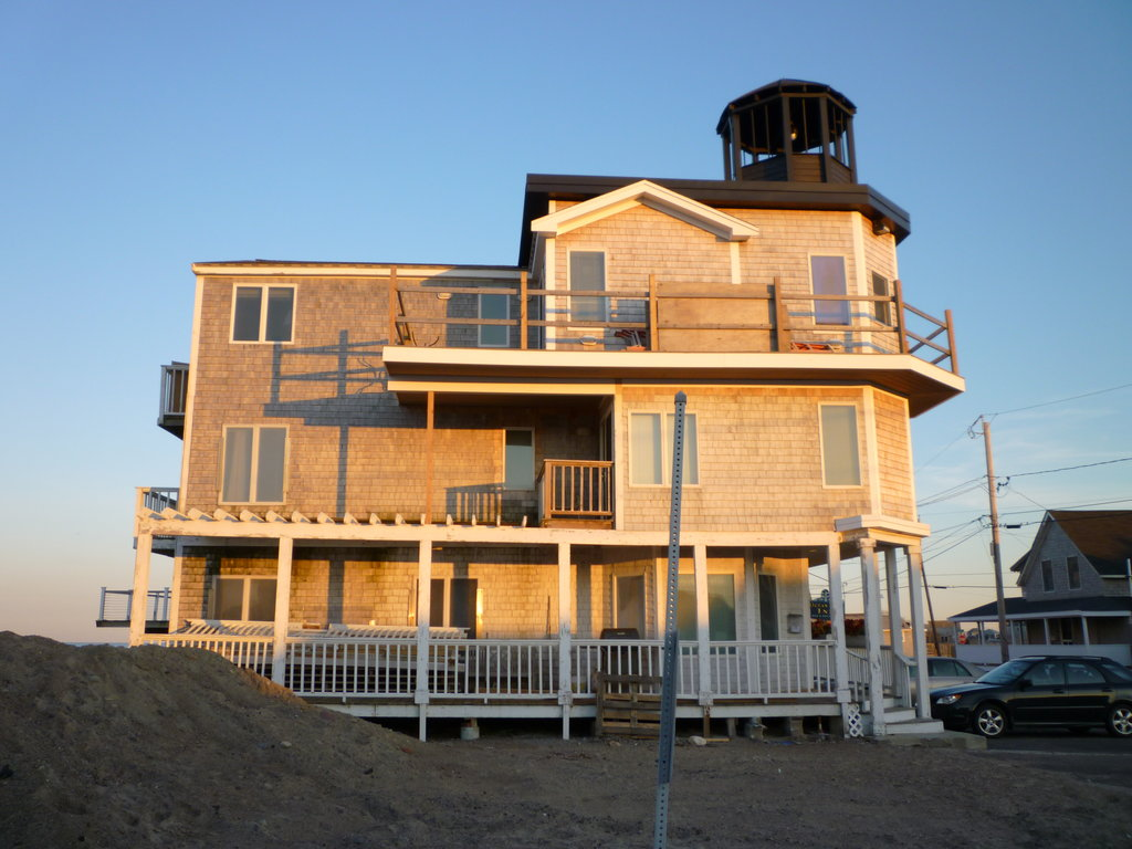 ‪Oceanside Inn‬