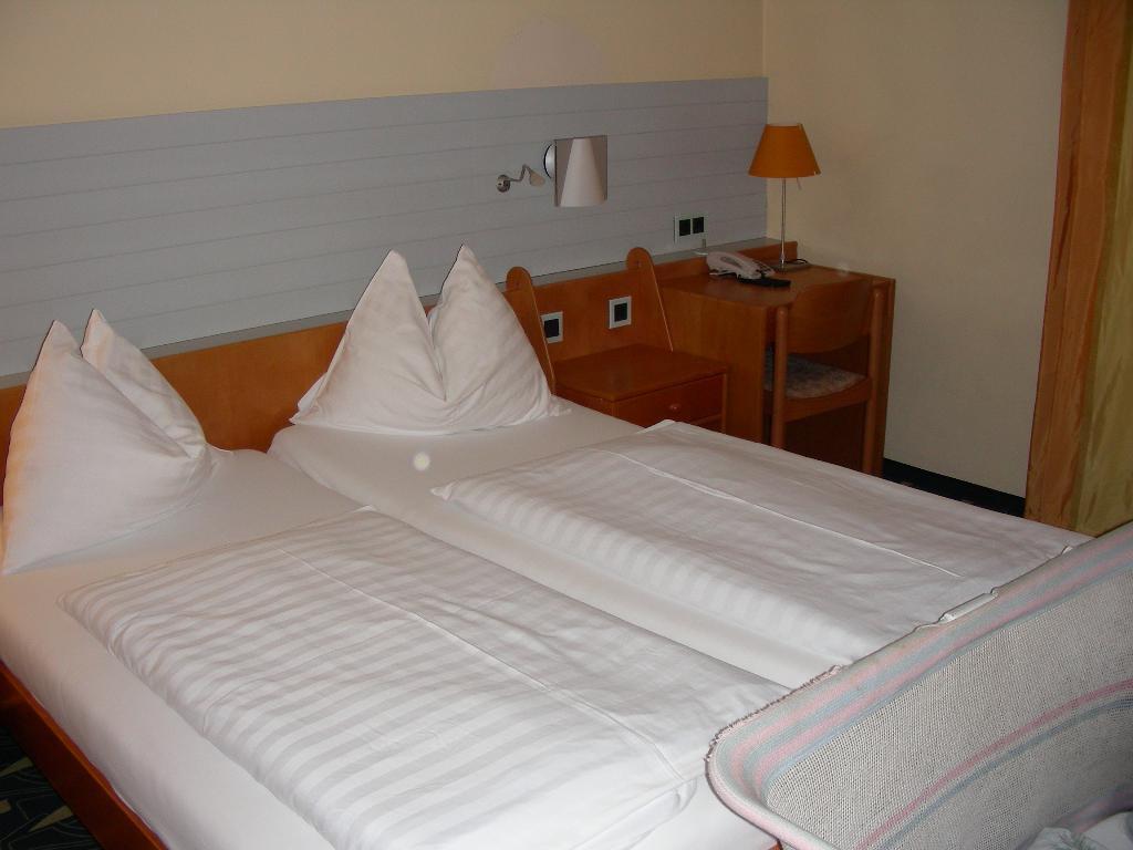 Hotel Rokohof