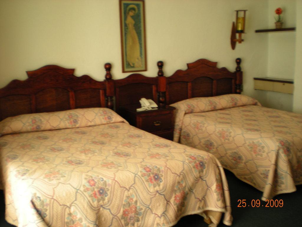 Suites Margarita