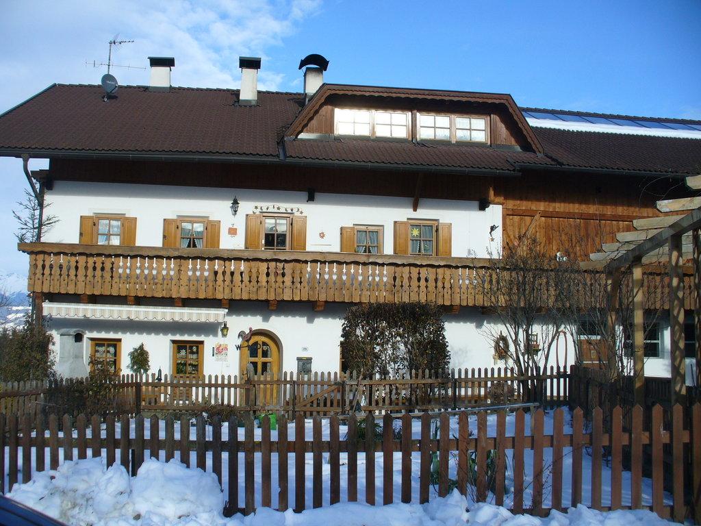 Staudacherhof