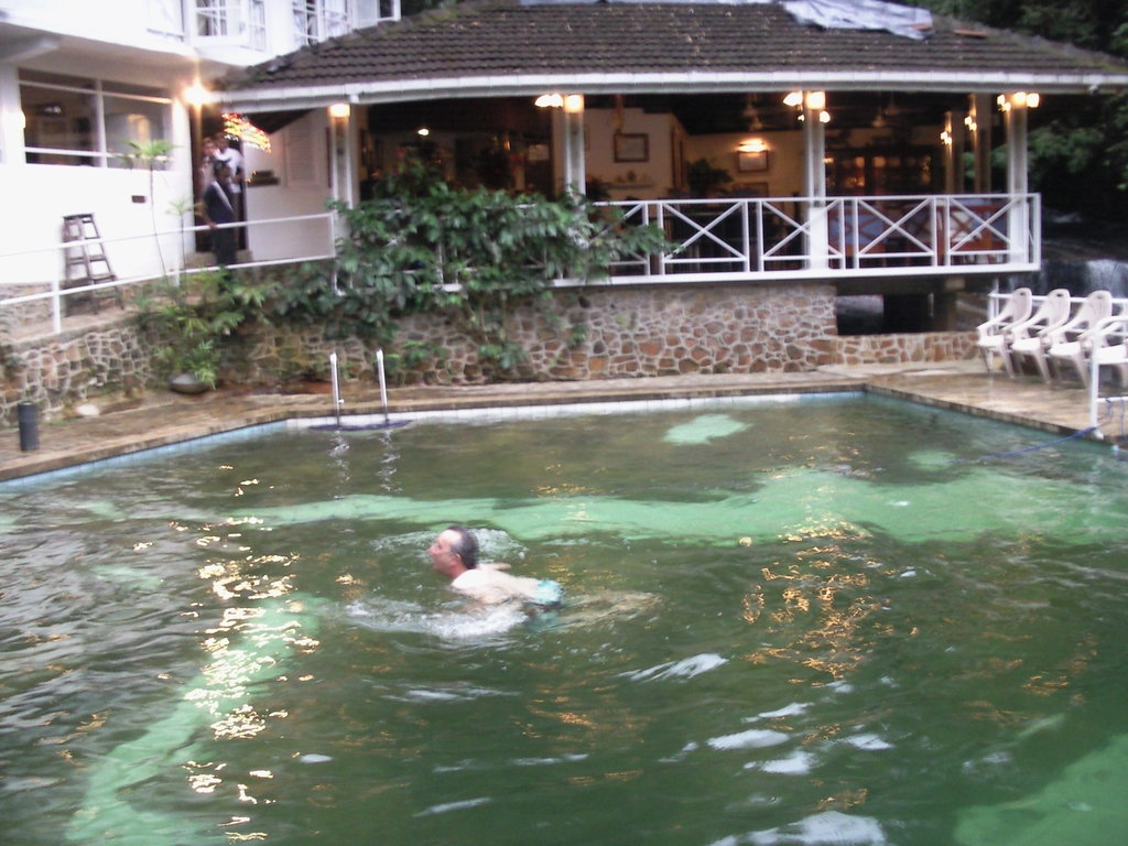 ‪Royal River Resort‬