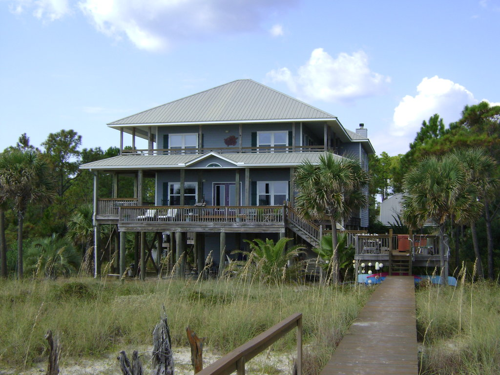 Turtle Beach Inn