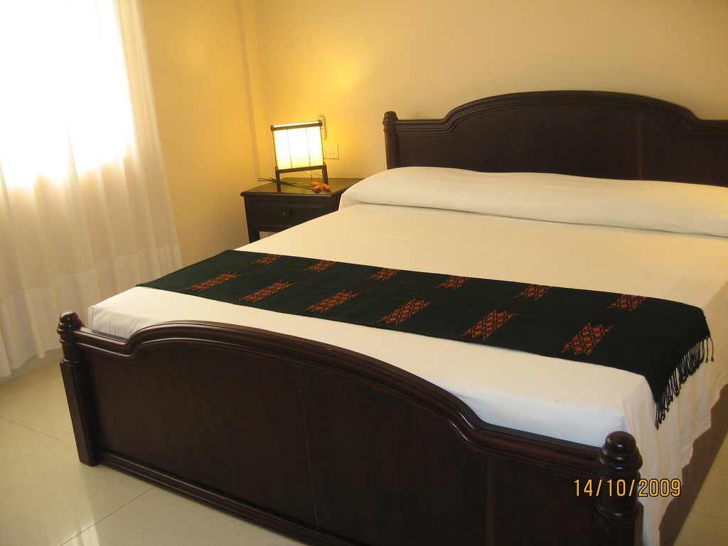 Encore Angkor Guest House