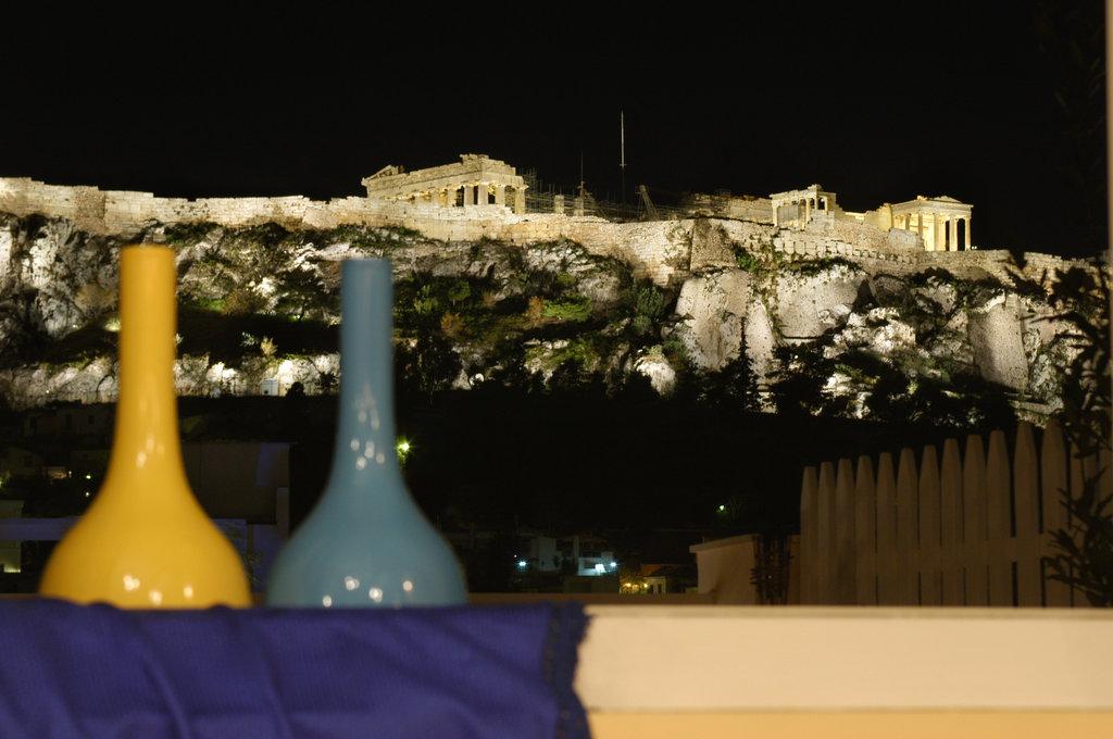 โรงแรมแมกนาเกรียเซียบูติค