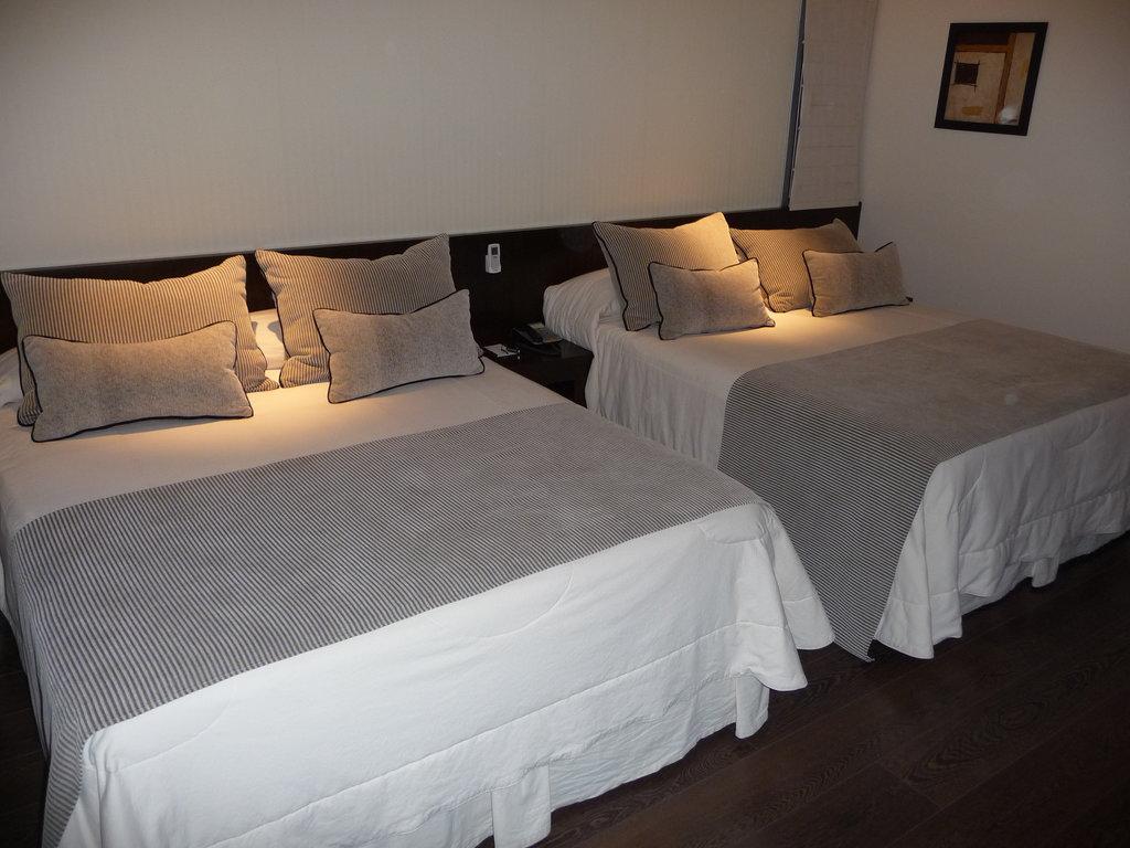 646 Hotel Balcarce
