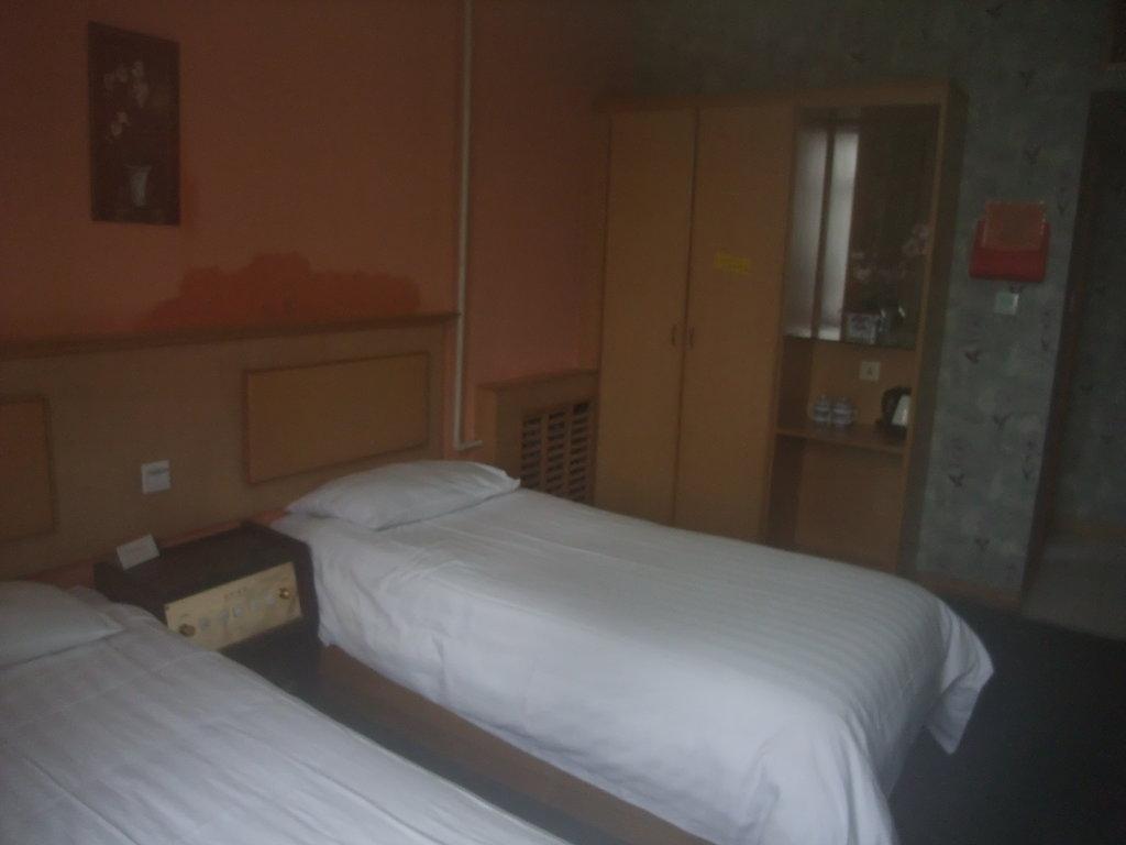 Harbin Shihua Hotel