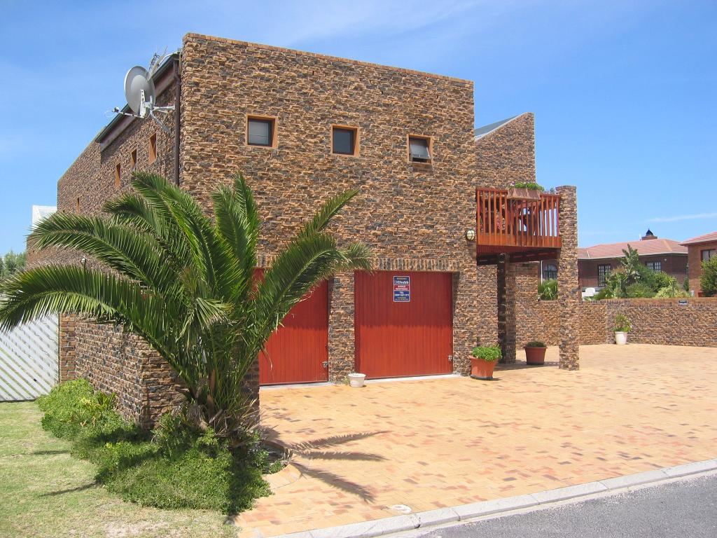 Myoli Accommodation