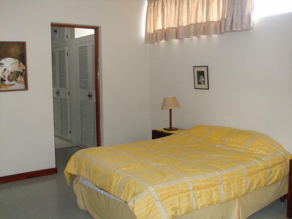Hostel Las Orquideas