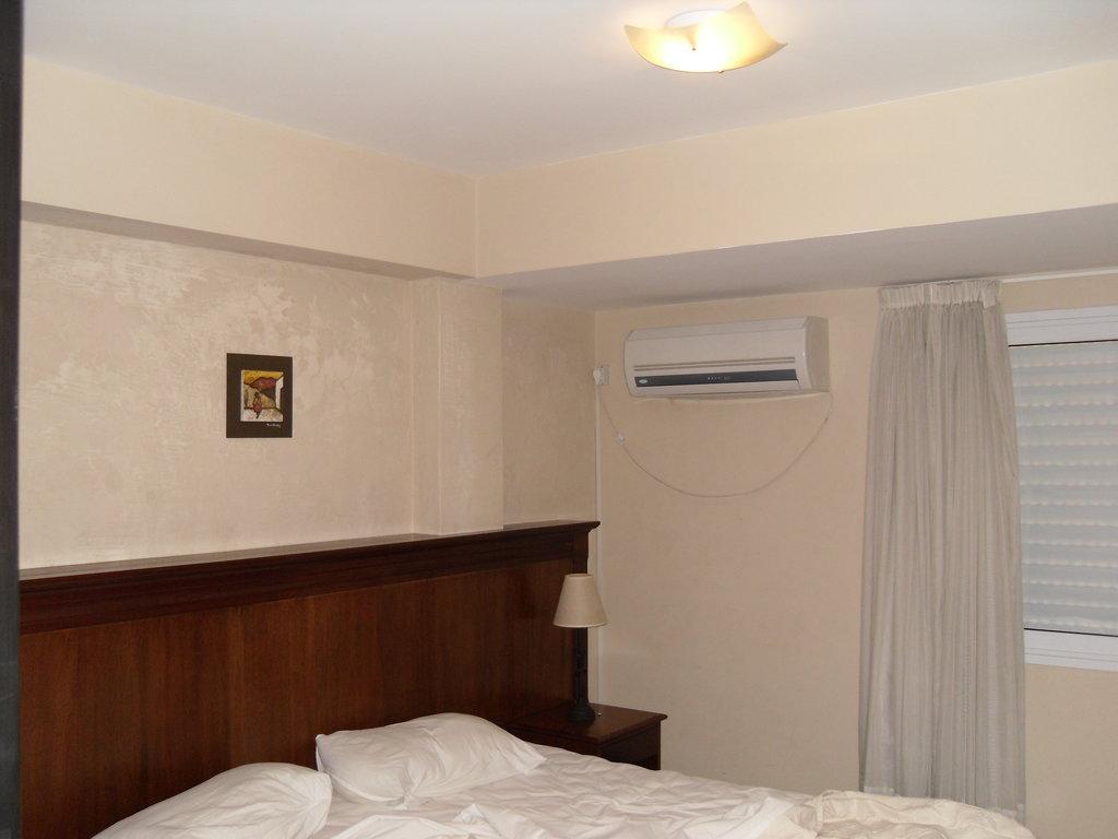Inter Apart Hotel