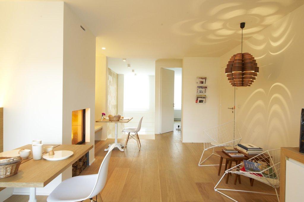Urbanrooms