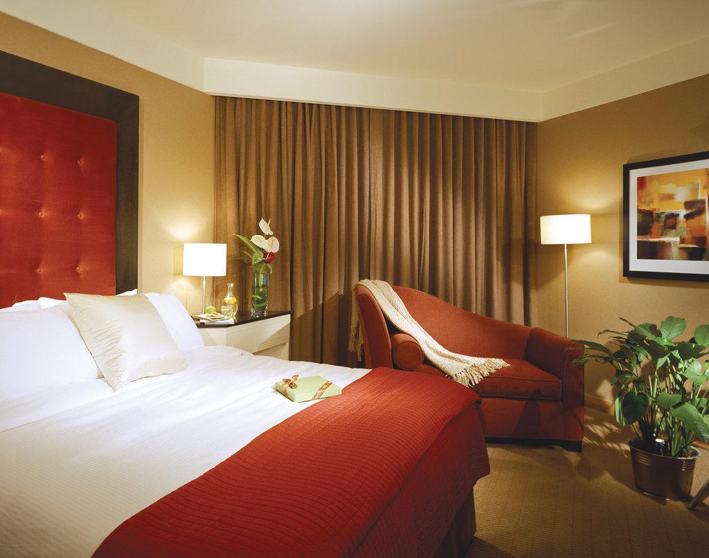 메트로폴리탄 호텔