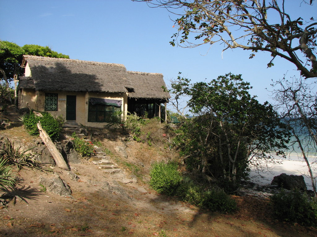 Vindigo Cottages