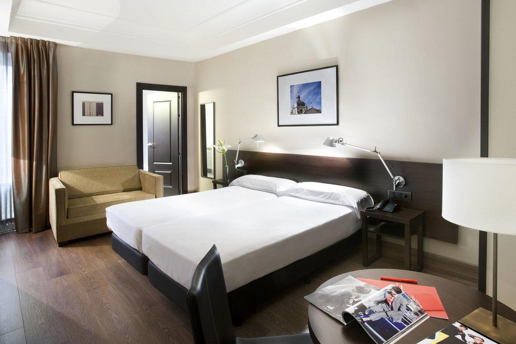 ホテル ミディアム コルテッソ