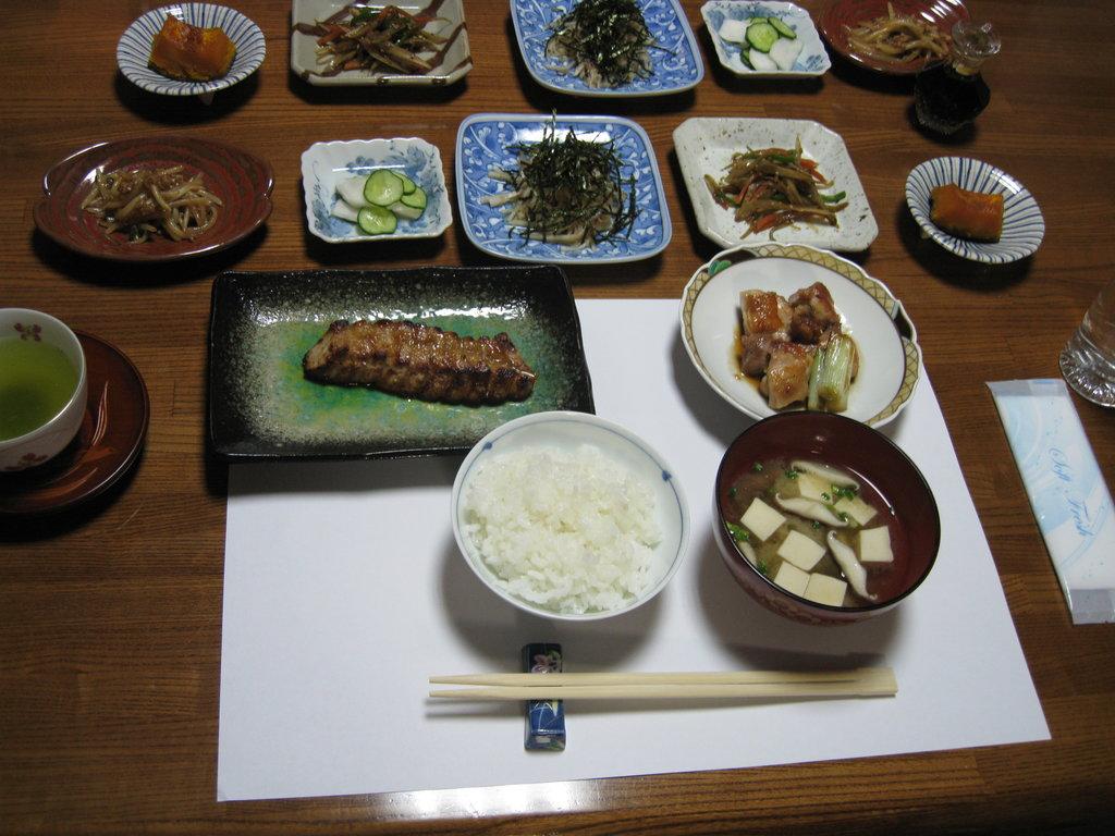 Tourokuya