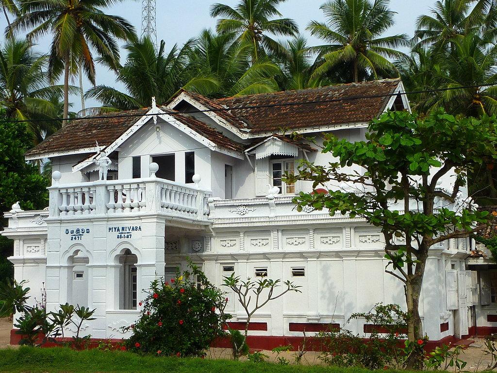 Piya Nivasa Guest House
