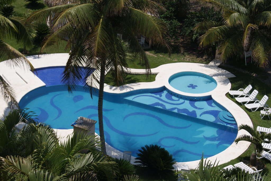 Hotel Santa Luisa Finca-Resort