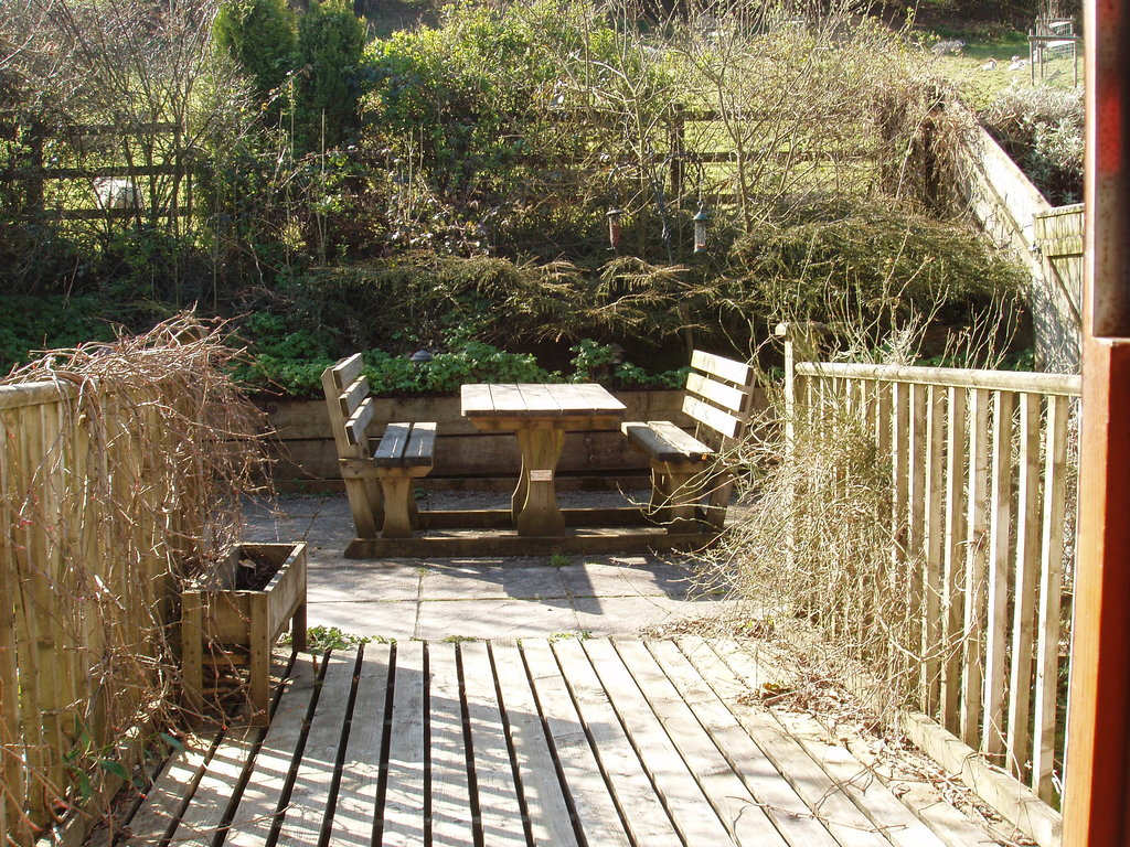 East Underdown Luxury Holiday Cottages