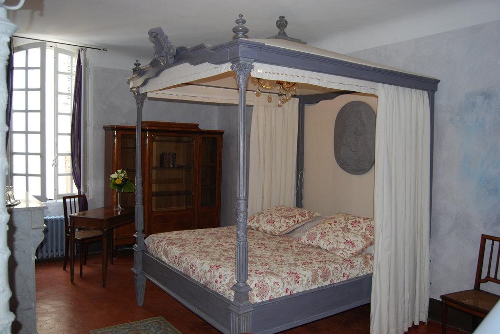 Maison Gonzagues