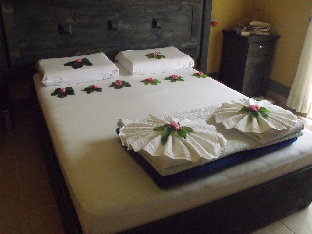 Prince of Caunos Hotel