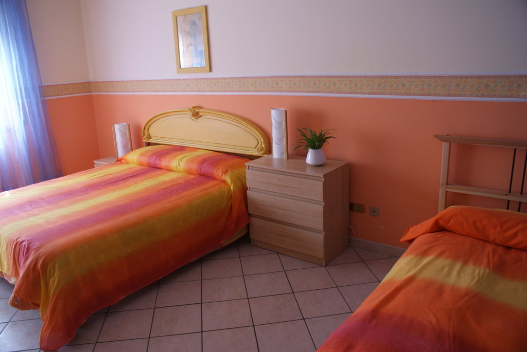 Il Tempietto Bed & Breakfast