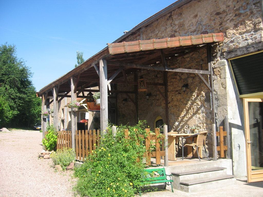 Hotel Camping Sur Yonne