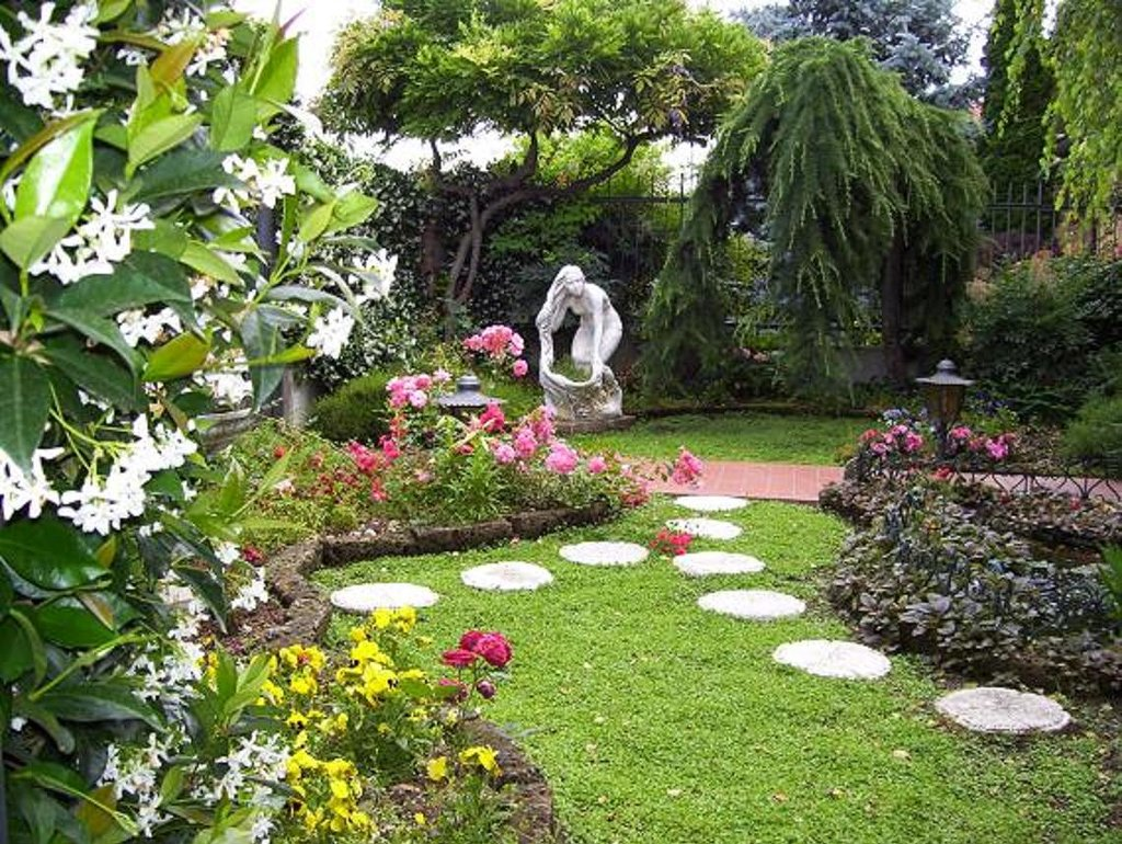 B&B Villa Mariu