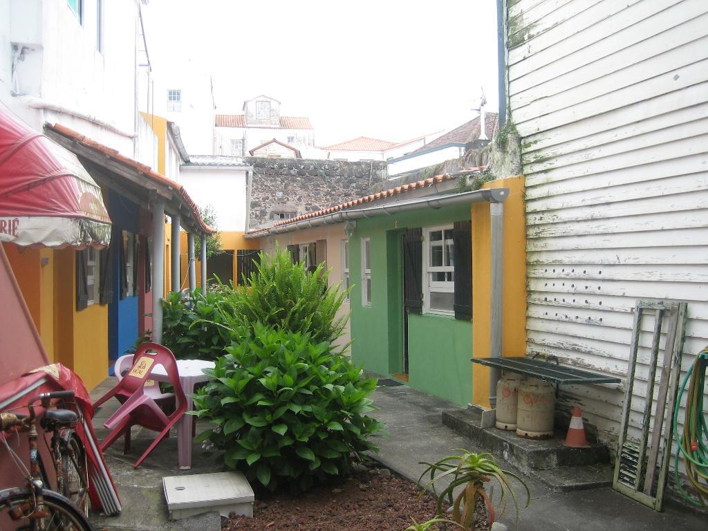 Residencia Lima