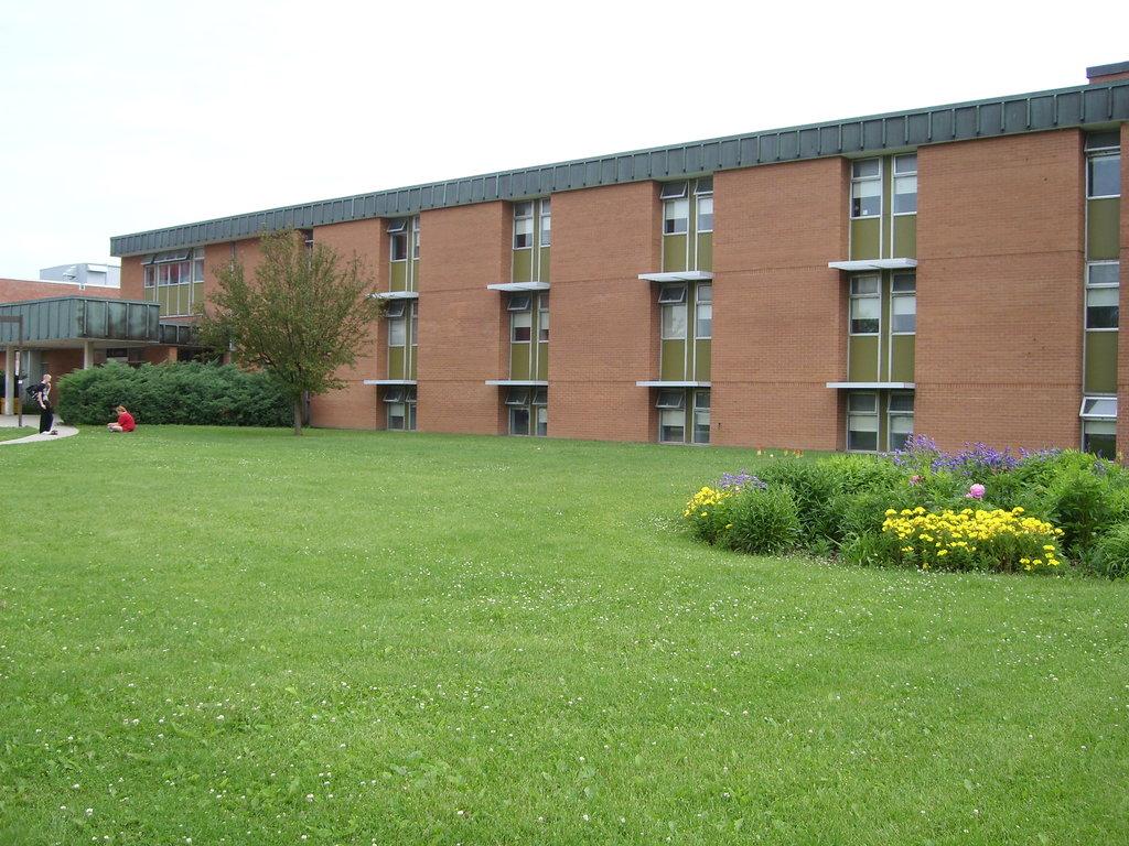 SGH Residence