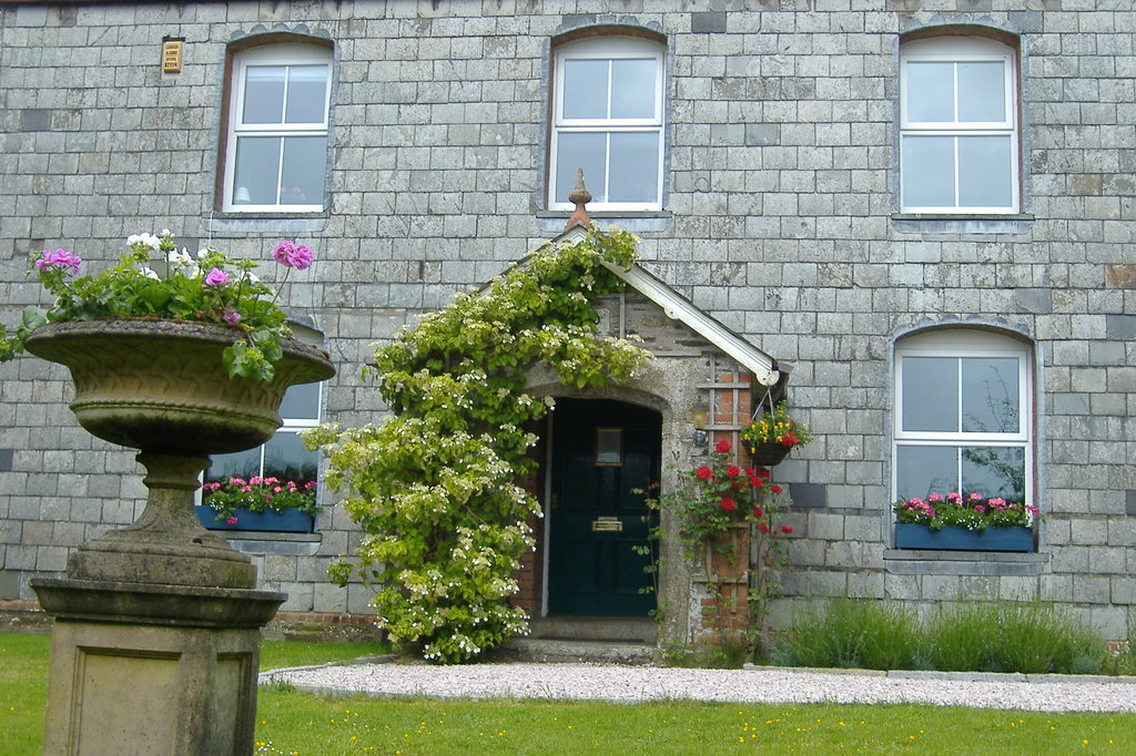 Trewint Farm Bed & Breakfast