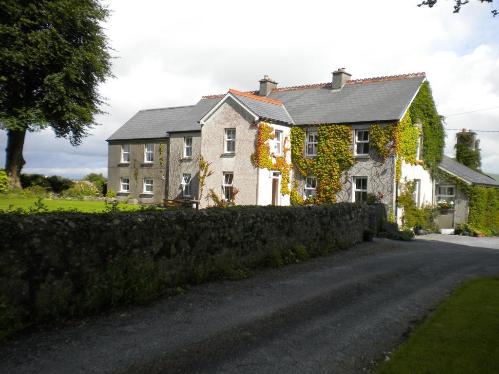Corrib View Farm