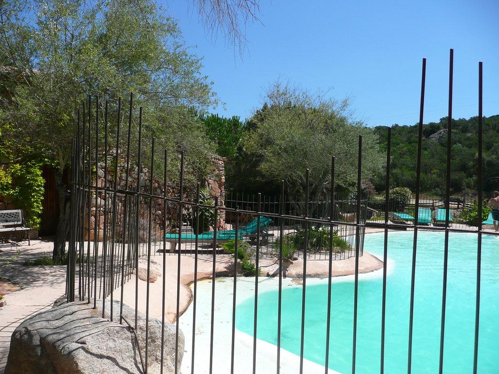 Ranch Campo