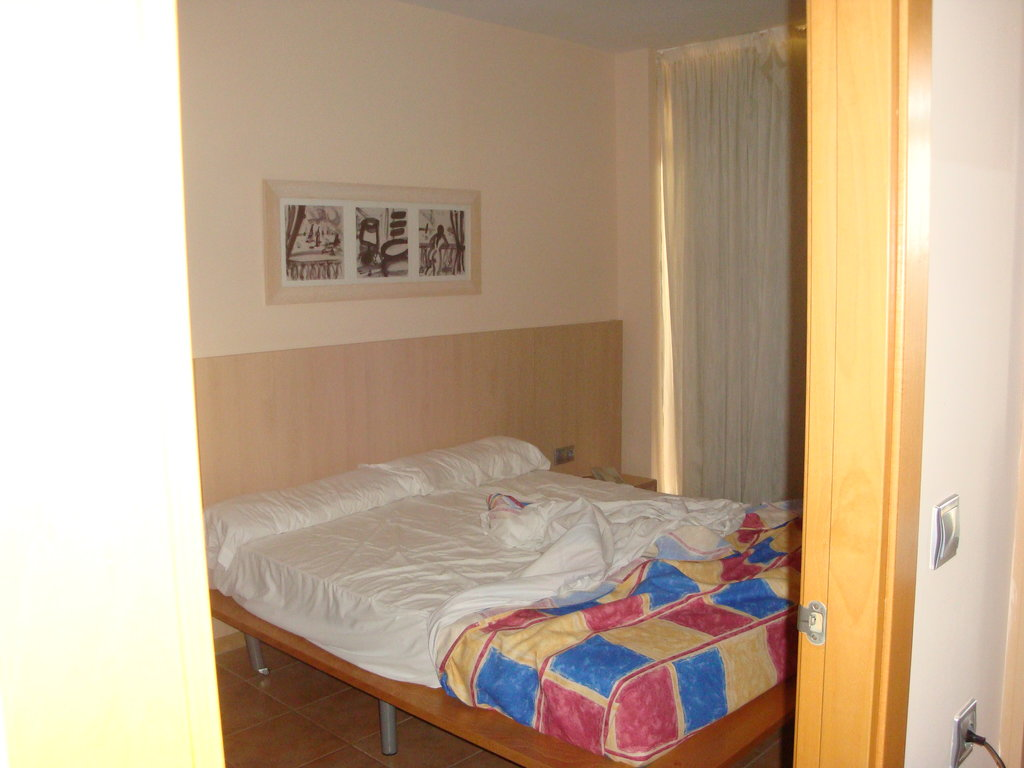Hotel Best Reina