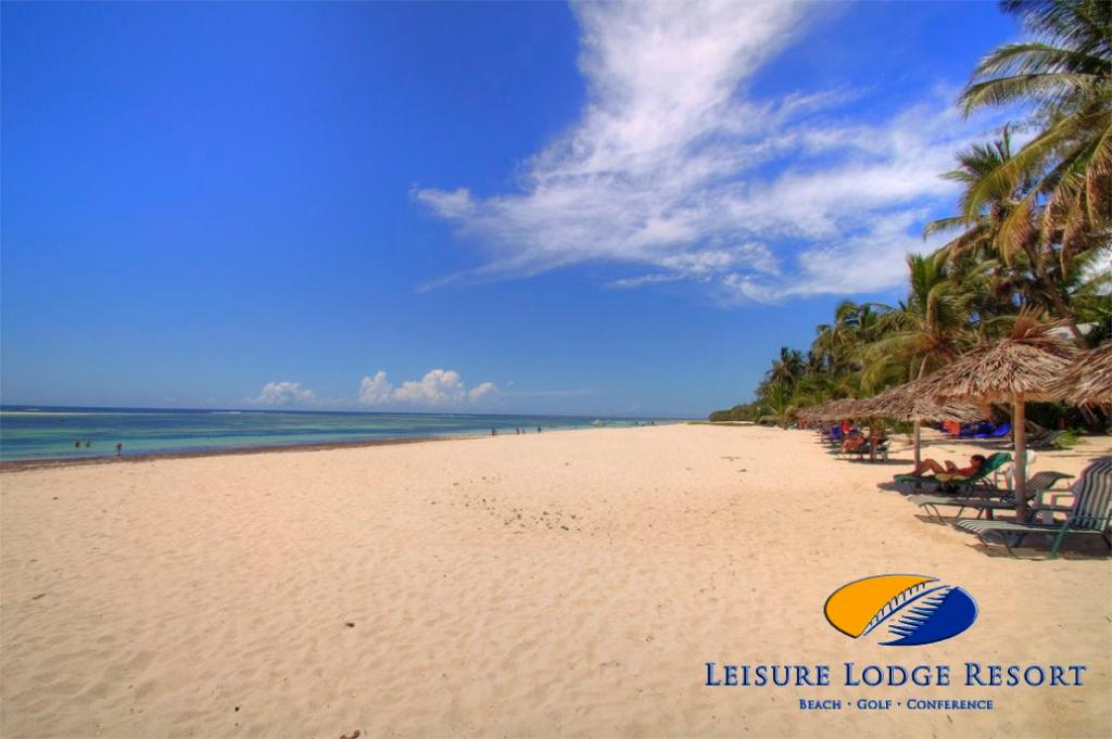 Leisure Lodge Beach and Golf Resort