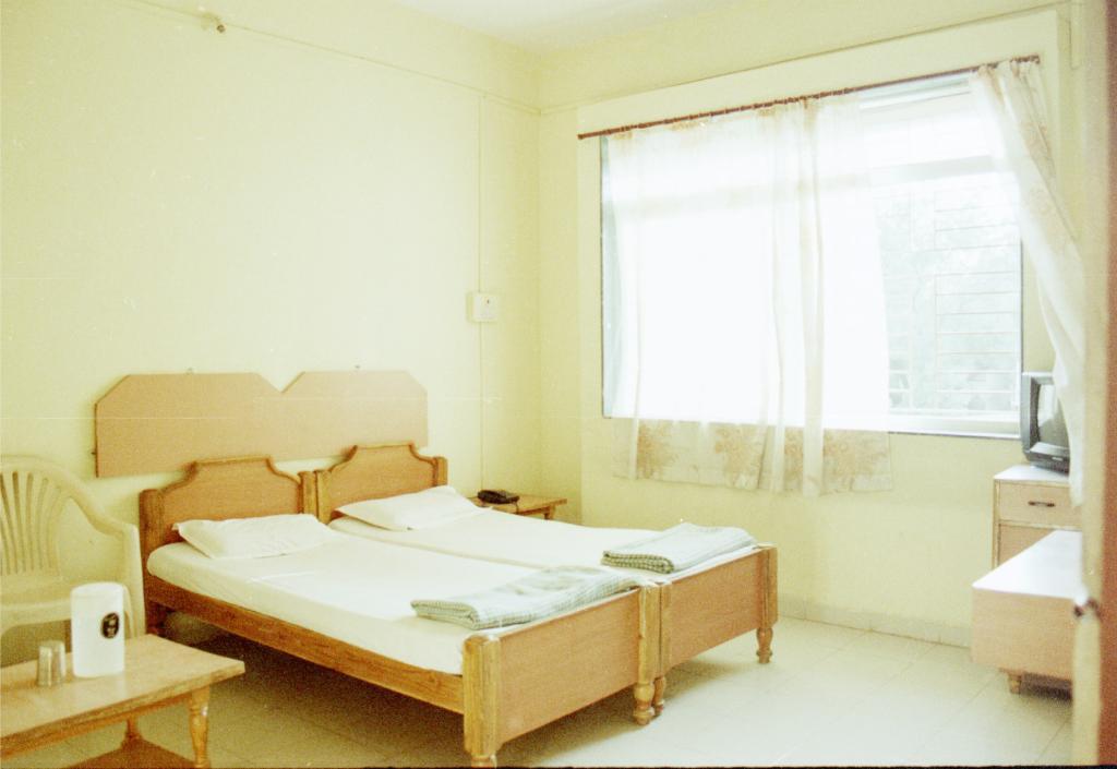 Hotel Indradeep