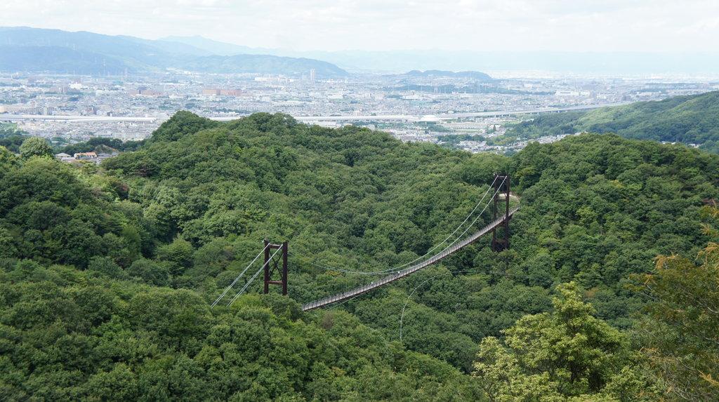 Prefektura Osaka