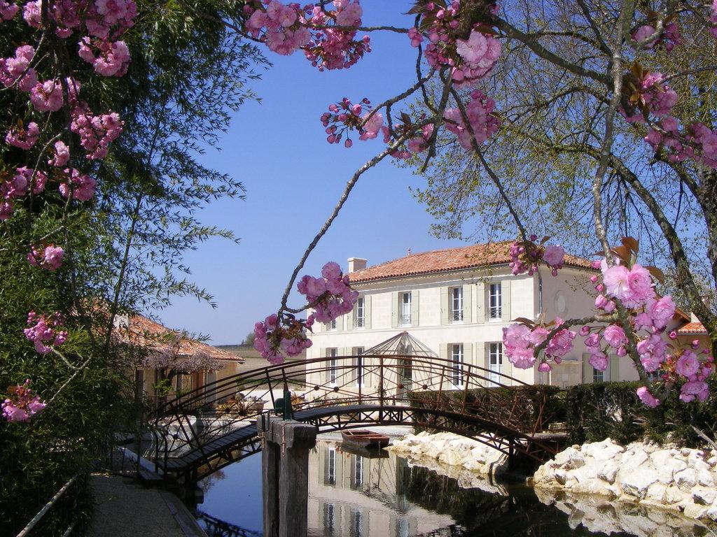 Le Moulin de Narrat