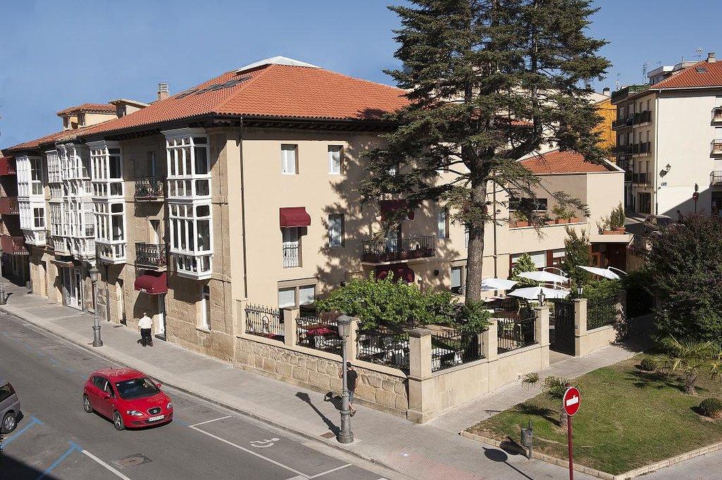 阿洛佩飯店