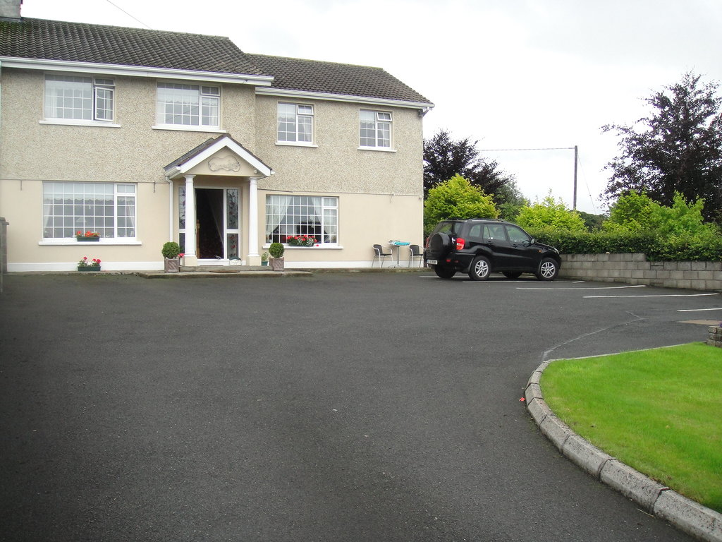 Currabeg B&B