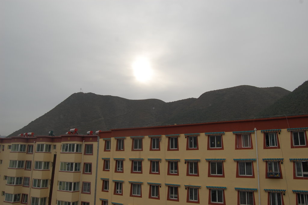 Xiaxing Hotel