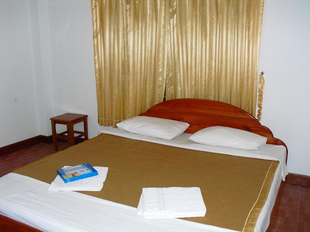 Daovieng Hotel