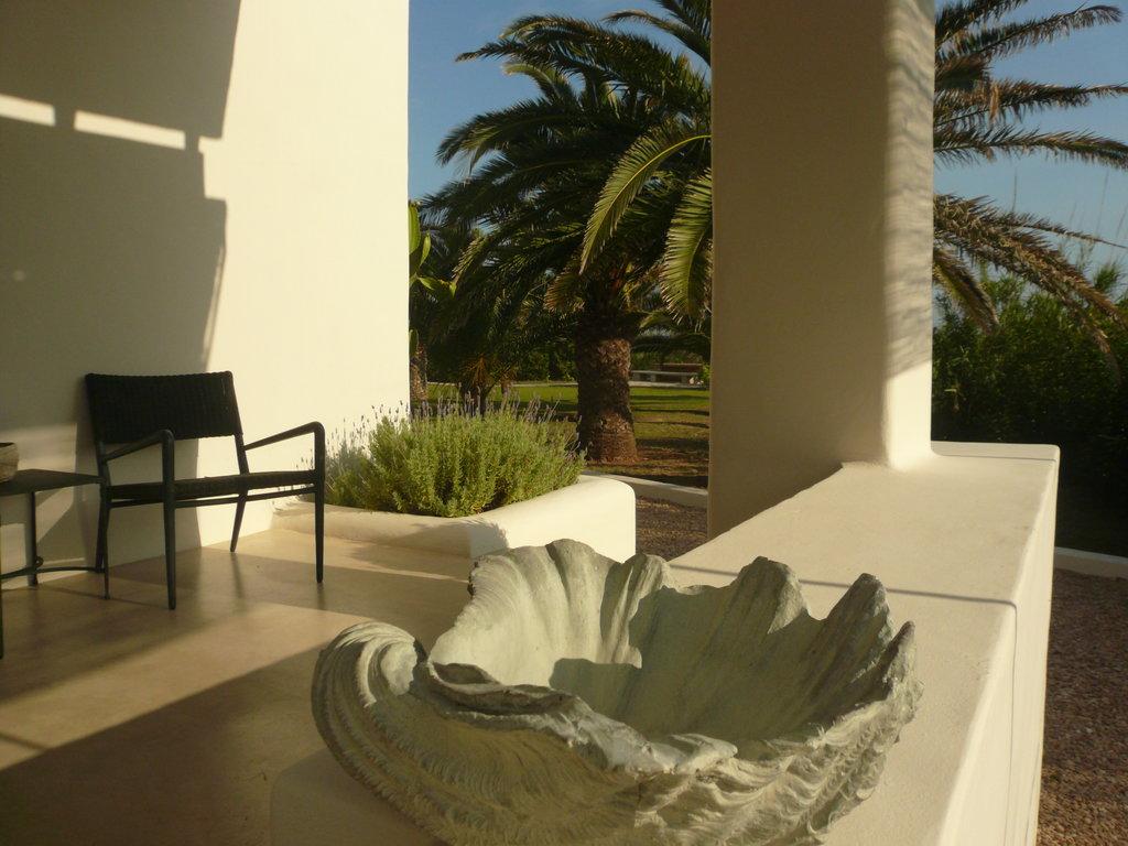 Talaya Formentera