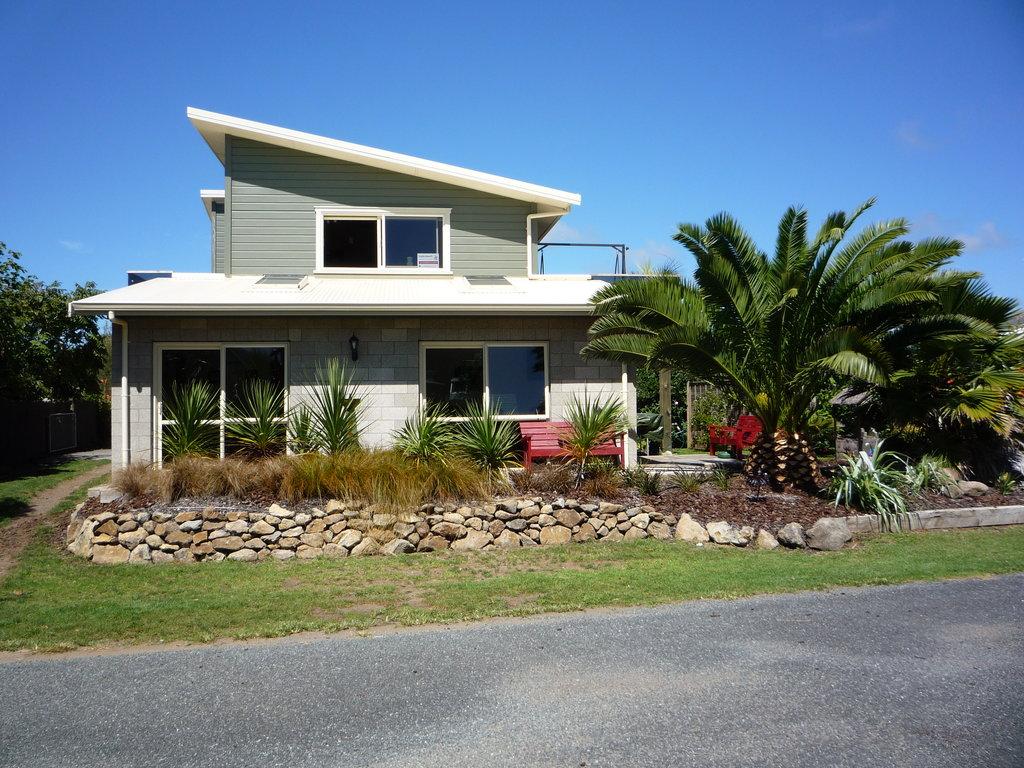 Beachstay Matapouri