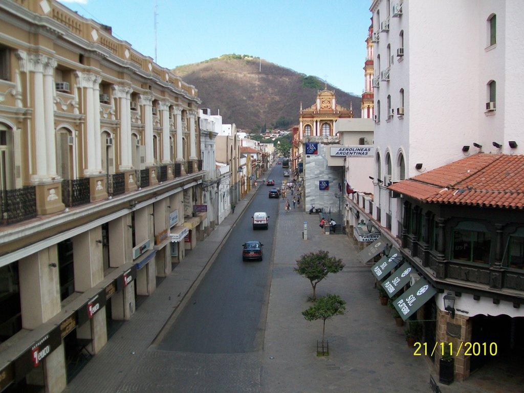 Regidor Hotel