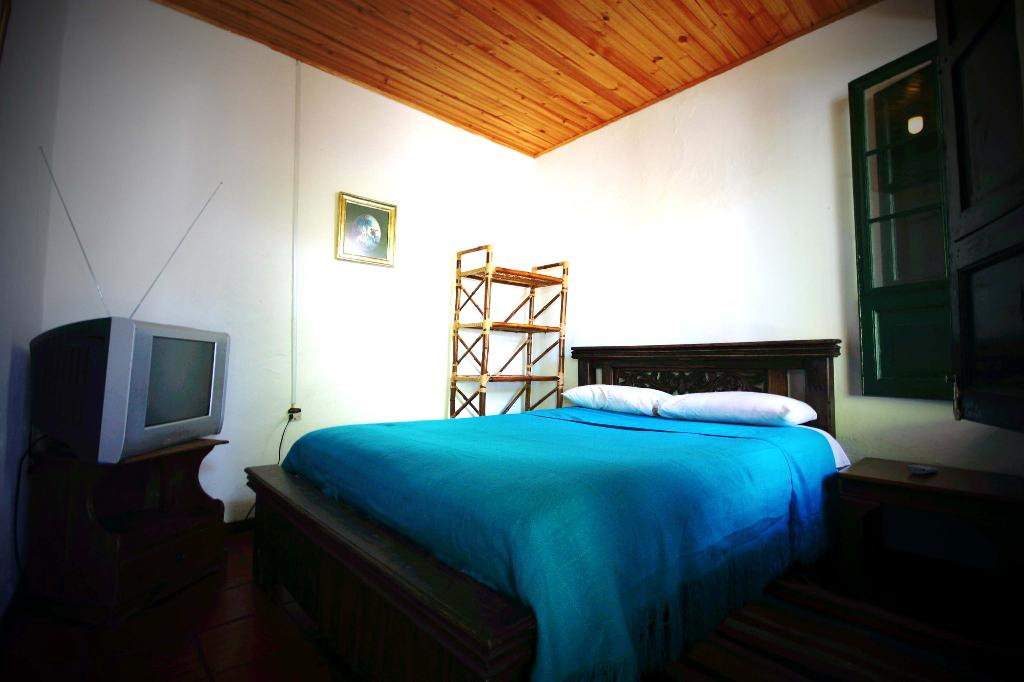 Hostal Sue Candelaria