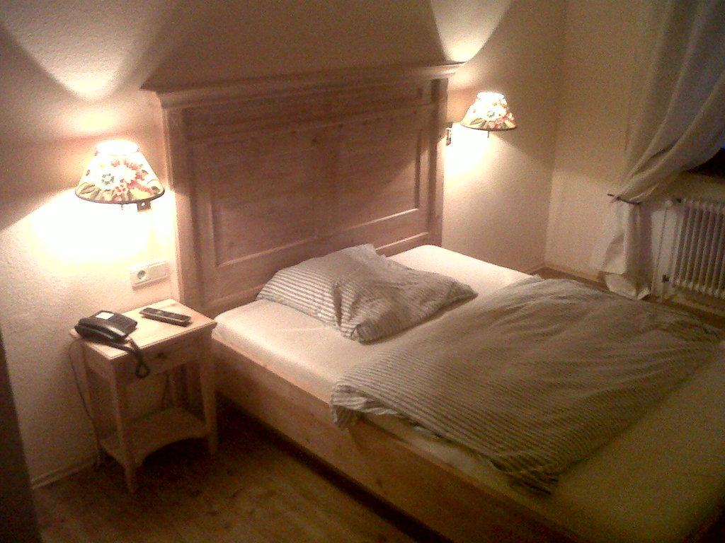 Hotel Kübler-Hof