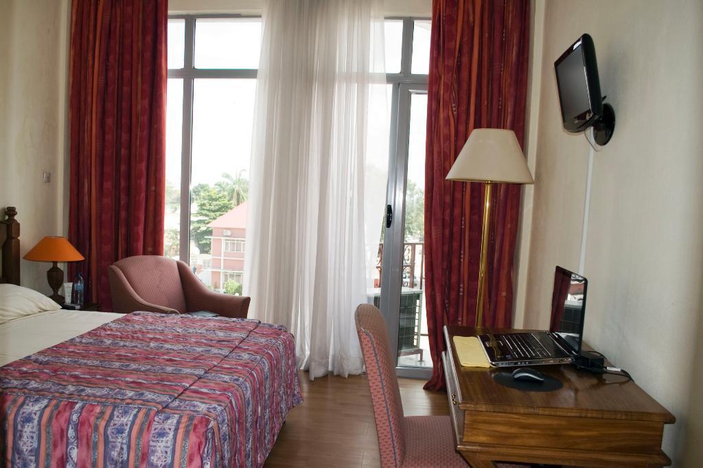 Hotel Sultani