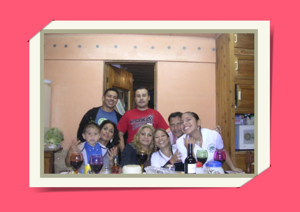 Manakin Lodge Monteverde